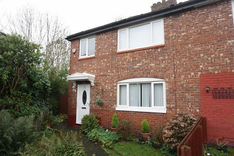 3 bedroom semi-detached house for sale - Cranwell Drive, Burnage