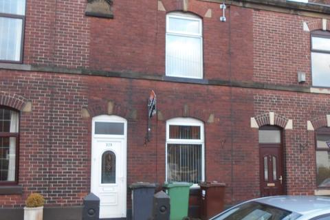 2 bedroom terraced house to rent - Hollins Lane Bury.