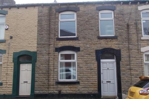 2 bedroom terraced house for sale - Bower Street, Oldham