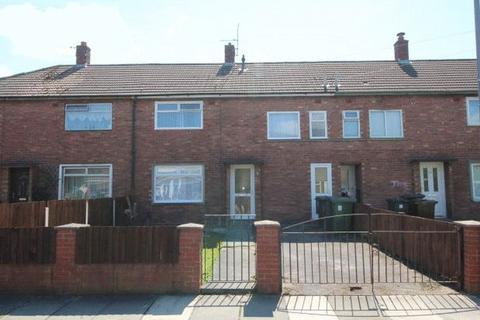 3 bedroom terraced house for sale - Florence Nightingale Close, Bootle
