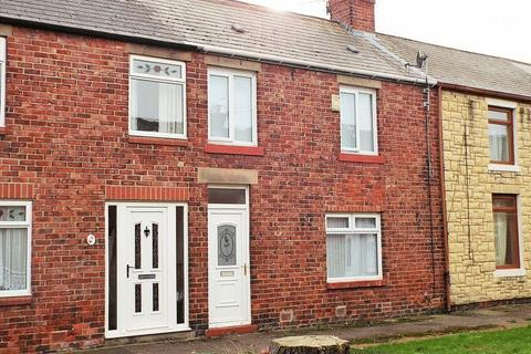 2 bedroom terraced house to rent - Griffith Terrace, West Allotment, Newcastle Upon Tyne