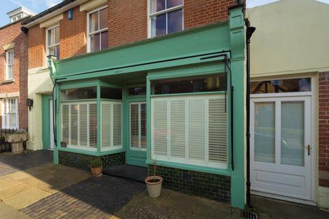 5 bedroom village house for sale - High Street, Elham, Canterbury, CT4