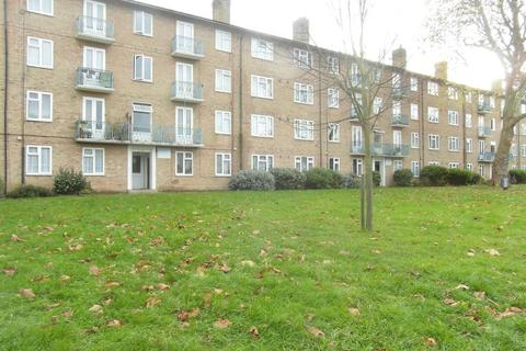 2 bedroom apartment to rent - Pinner Grove, Pinner