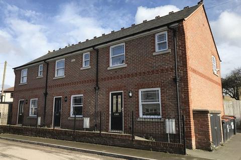 3 bedroom terraced house for sale - Englands Lane, Dunstable