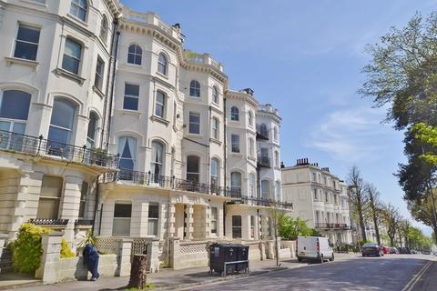 1 bedroom flat for sale - Denmark Terrace, Brighton, BN1