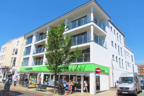 2 bedroom apartment to rent - St James's Street , BRIGHTON, BN2