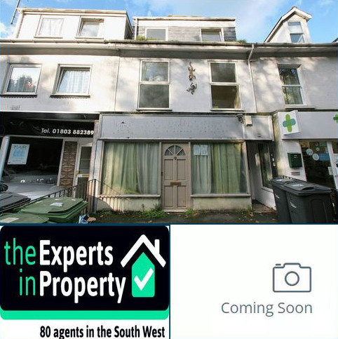 House for sale - New Road, BRIXHAM