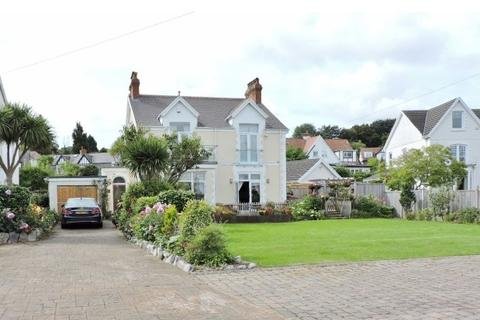 5 bedroom house to rent - Mumbles Road, Mumbles