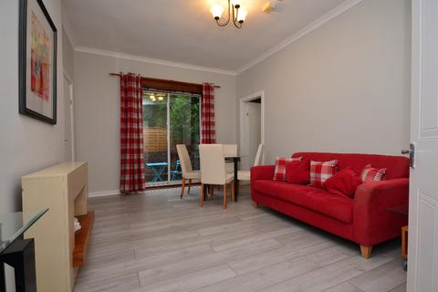 3 bedroom flat for sale - Dorchester Avenue, Flat 0/2, Kelvindale, Glasgow, G12 0EG