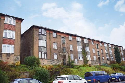 3 bedroom flat for sale - Dorchester Avenue, Flat 0/2, Kelvindale, Glasgow, G12 0EG