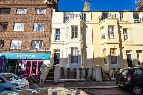 1 bedroom flat for sale - College Road , Brighton , bn2
