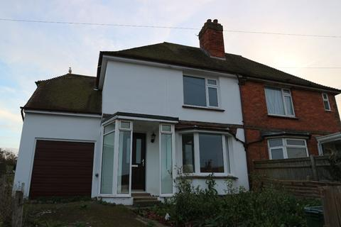 5 Bedroom House Share To Rent Downs Avenue Old Town