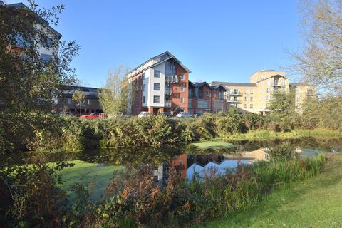 2 bedroom apartment for sale - Rotary Way, Colchester, CO3 3LG