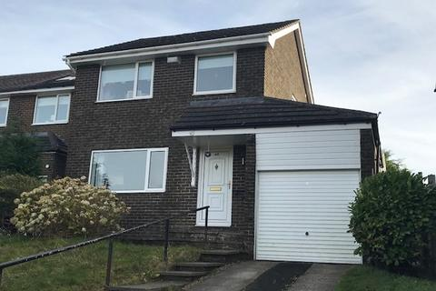 3 bedroom detached house to rent - Clifton Drive