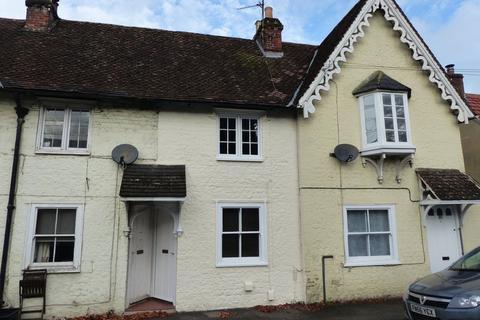 1 bedroom cottage for sale - Portway, Warminster