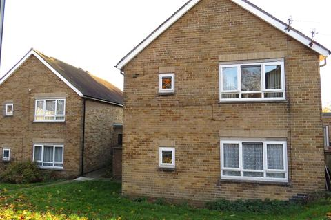2 bedroom apartment to rent - Pond Road, Stannington, Sheffield