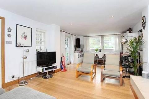 2 bedroom apartment to rent - Kelross Road, N5 2QS