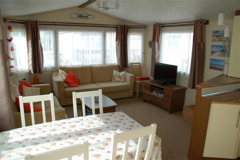 2 bedroom caravan for sale - Shottendane Road, Birchington, Kent