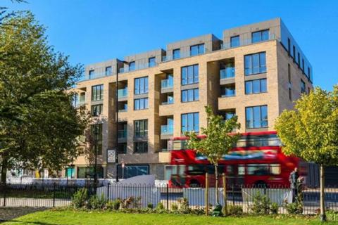 1 bedroom apartment for sale - Camberwell Beauty Block, Wing, London