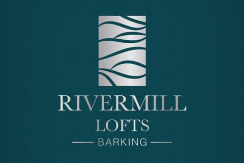 1 bedroom apartment for sale - Rivermill Lofts, Barking