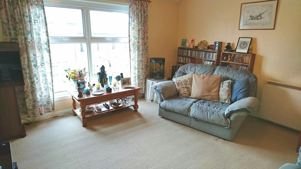 1 Bedroom Apartment Flat for sale in Banbury Road, Brackley