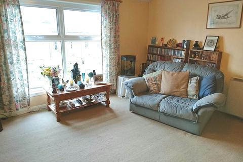 1 bedroom apartment for sale - Banbury Road, Brackley