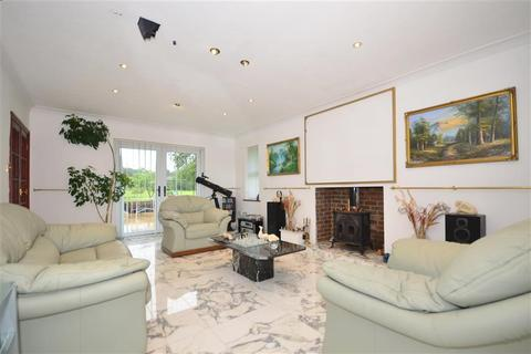 6 bedroom detached bungalow for sale - Pean Hill, Whitstable, Kent