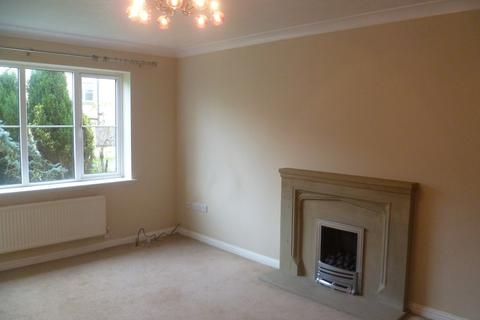 4 bedroom detached house to rent - Bunting Drive, Bradford