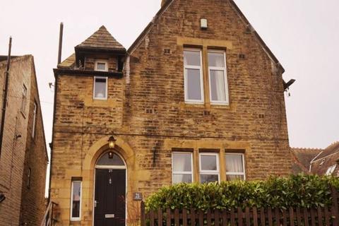 3 bedroom detached house to rent - James Street, Thornton