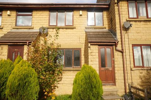 3 bedroom townhouse for sale - Thornton Road, Fairweather Green