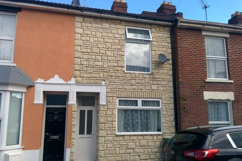 3 bedroom semi-detached house to rent - Strode Road, Portsmouth, PO2 8PY
