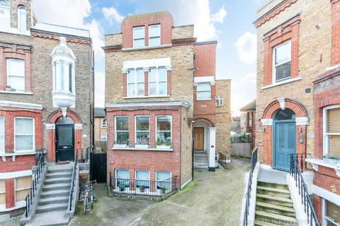 1 bedroom flat to rent - 32 The Gardens, Dulwich, SE22