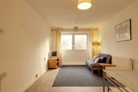 1 bedroom flat to rent - Vandome Close, Custom House