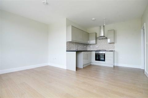 2 bedroom flat to rent - Eastwood Close, South Woodford