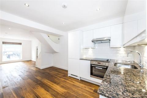 2 bedroom apartment to rent - Chilworth Mews Chilworth Mews,  London, W2