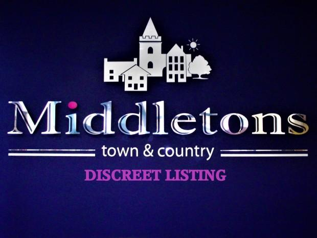 3 Bedrooms Cottage House for sale in Discreet Listing b Melton Mowbray, Melton Mowbray, LE13