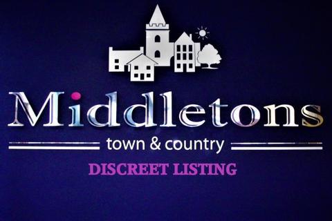 3 bedroom cottage for sale - Discreet Listing b Melton Mowbray,  Melton Mowbray, LE13