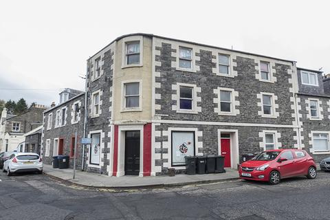 3 bedroom flat for sale - 2b Bridge Street, Galashiels, TD1 1SW