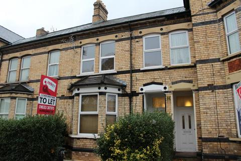 5 bedroom house share to rent - Chepstow Road, Newport