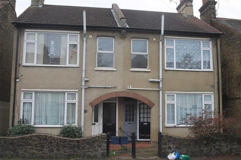 1 bedroom house for sale - Maldon Road, Southend On Sea, Essex