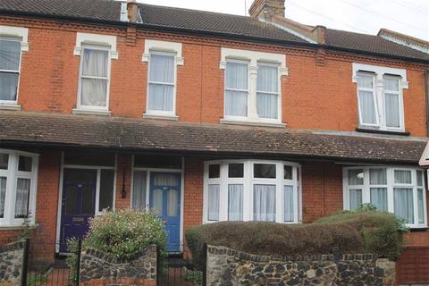 3 bedroom house for sale - Oban Road, Southend On Sea, Essex