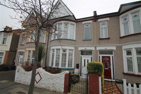 4 bedroom house for sale - Southview Drive, Westcliff On Sea, Essex
