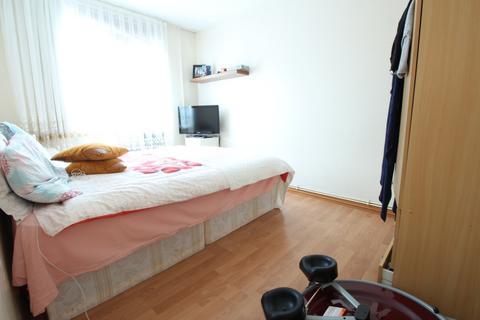 3 bedroom flat to rent - 110x, Arcola Street, Stoke Newington, E8