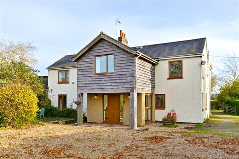 4 bedroom character property to rent - Stoke Road, Blisworth, Northamptonshire