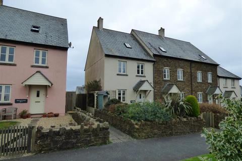 3 bedroom house to rent - 4 Ferrymans View, Hillhead, Brixham