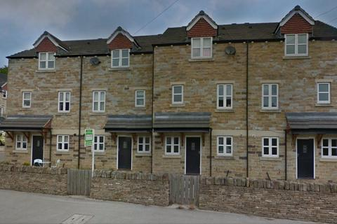3 bedroom townhouse to rent - Wakefield Rd, Denby Dale, Huddersfield