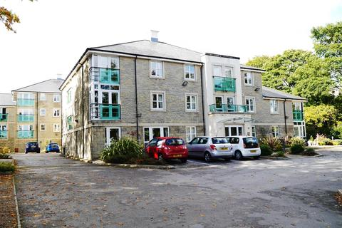 1 bedroom apartment for sale - Highfield Road, Idle, Bradford