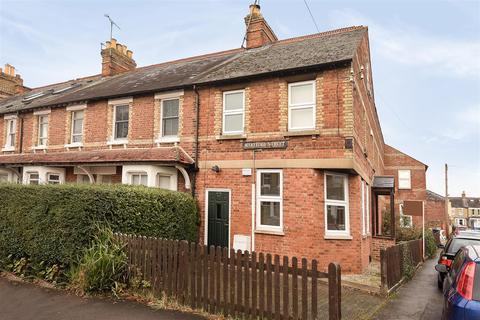 2 bedroom apartment for sale - Hertford Street, East Oxford