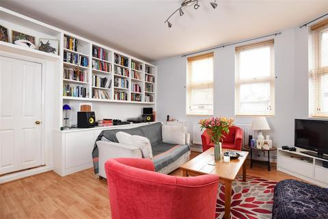 2 bedroom apartment for sale - Hertford Street, East Oxford