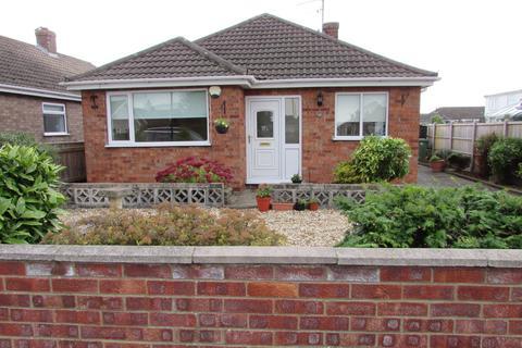 2 bedroom detached bungalow to rent - Westbury Road, Cleethorpes DN35